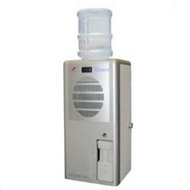 上海申安FDZ-7B不锈钢电热蒸馏水器(停产)